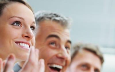 Projektmanagement aus Auftraggebersicht