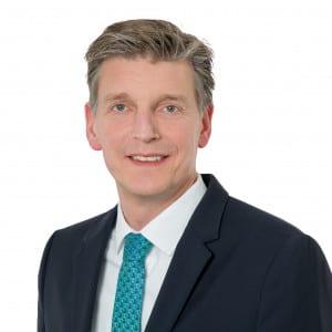 Jens Hinnerks