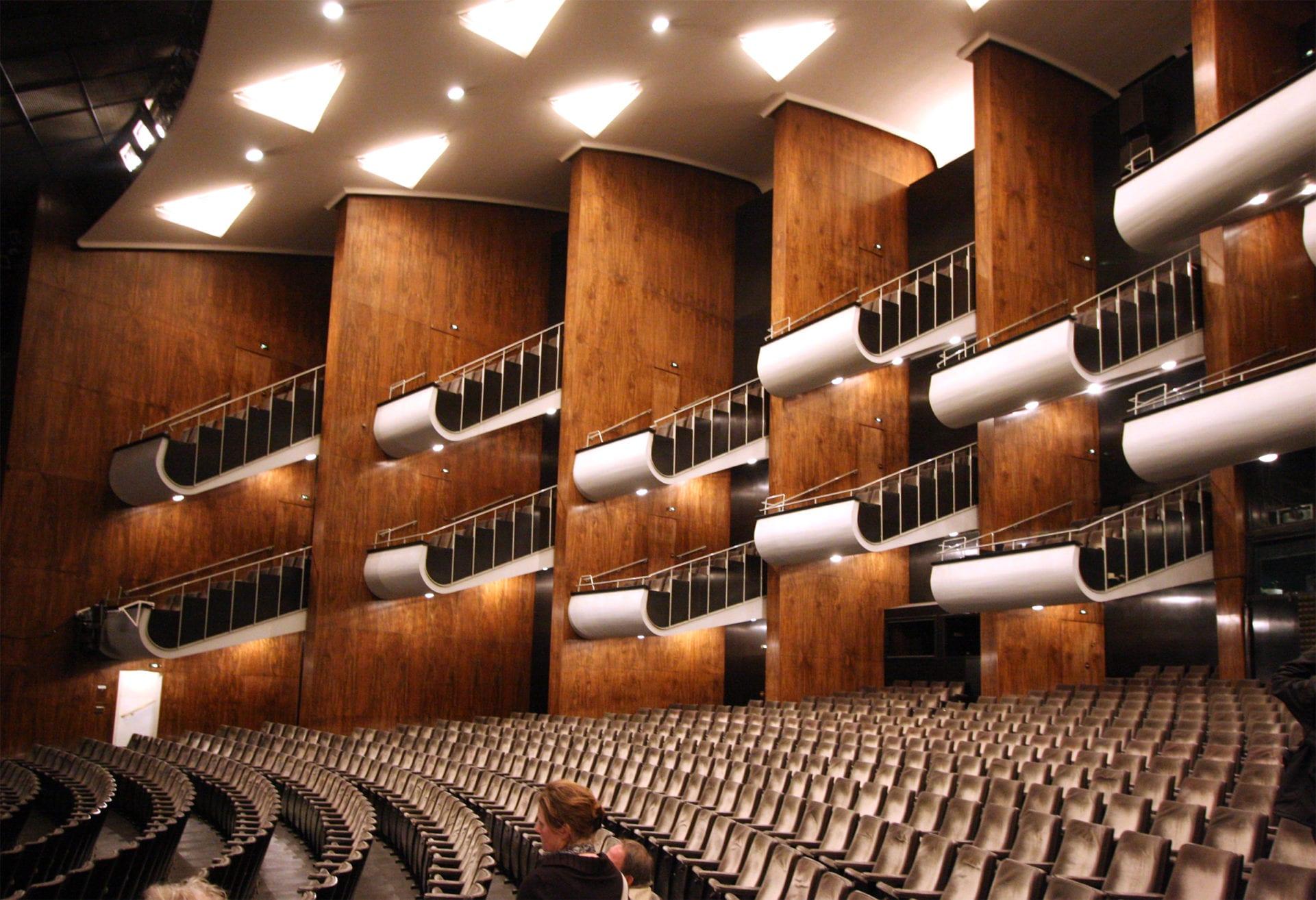 Oper_Köln_Zuschauerraum