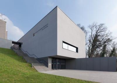 Energiekompetenzzentrum Rhein-Erft-Kreis