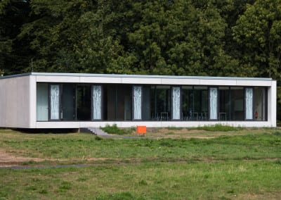 Lernstandort Gut Eichthal