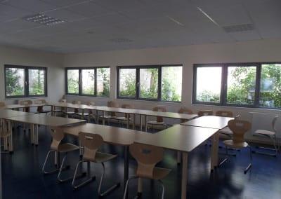 Elsa-Brandström-Realschule