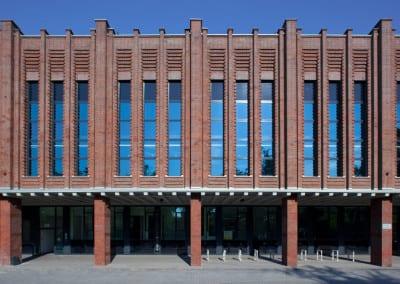 Rheinhallen RTL