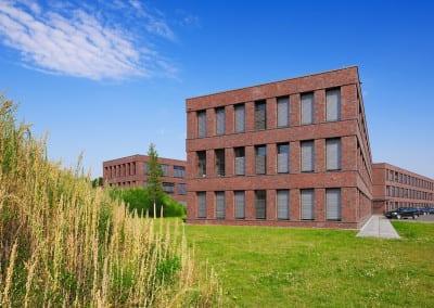 RAG Montan Immobilien AG