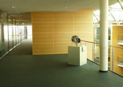 GETRAG FORD Transmissions GmbH