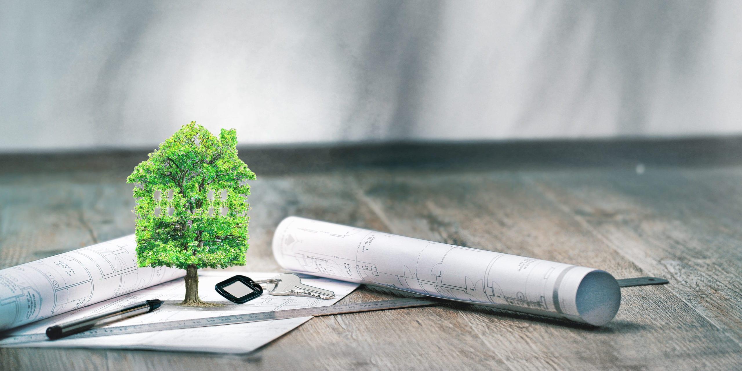 greenbuilding-enenergieoptimierung-zarinfar