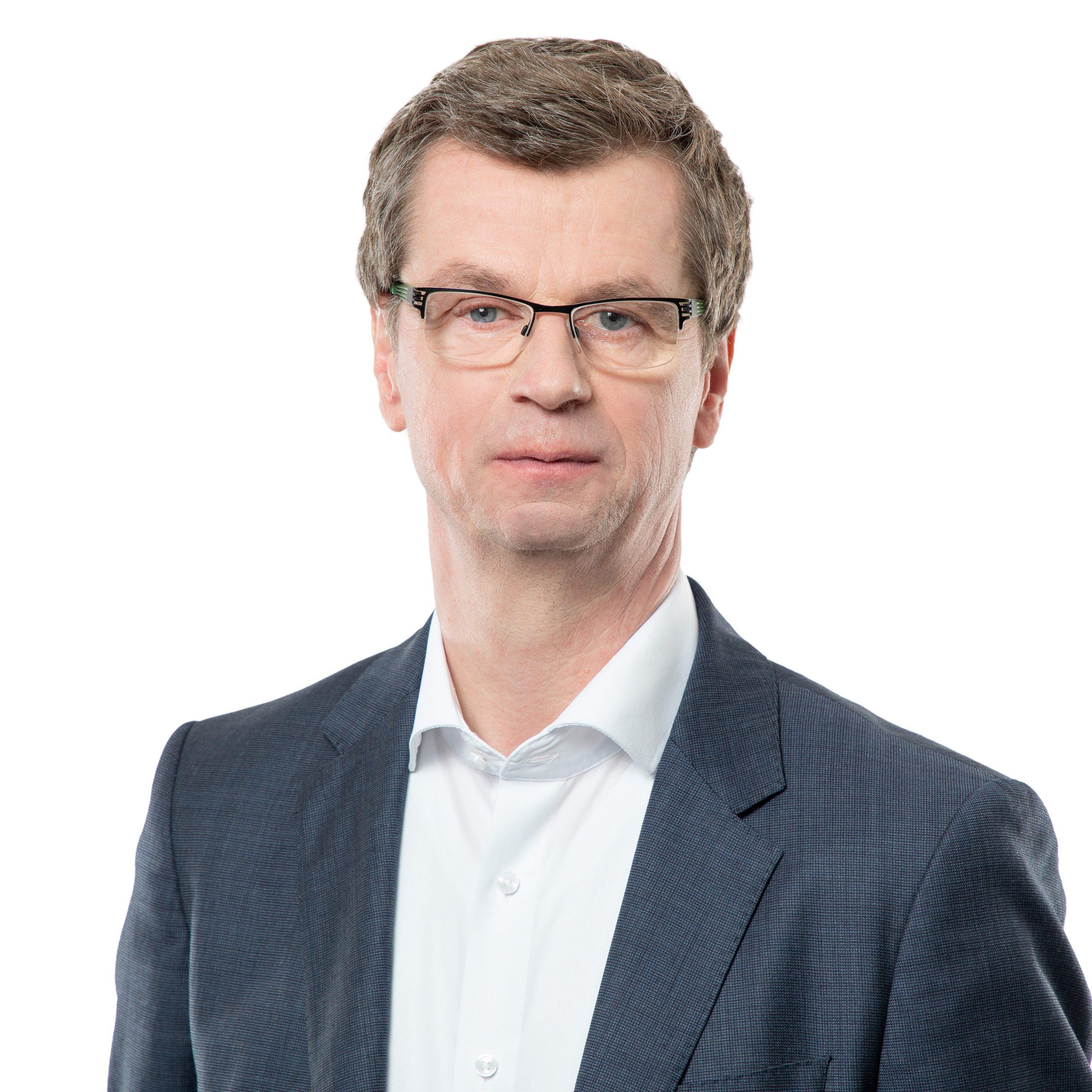 Georg Kretschmeier
